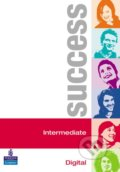 Success - Intermediate -
