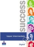 Success - Upper Intermediate -