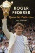 Quest for Perfection - René Stauffer