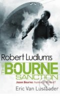 Robert Ludlum's Bourne Sanction - Eric Van Lustbader