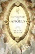Encyclopedia of Angels - Richard Webster