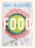 Food - Mary McCartney