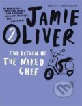 The Return of the Naked Chef 2 - Jamie Oliver