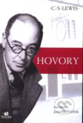 Hovory - C.S. Lewis