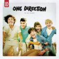 One Direction Up All Night - One Direction