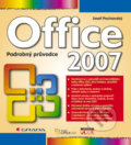 Office 2007 - Josef Pecinovský