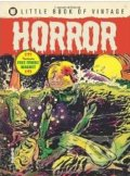 The Little Book of Vintage - Horror - Tim Pilcher