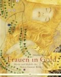 Frauen in Gold - Dörthe Binkert