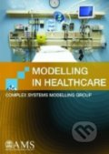 Modelling in Healthcare -