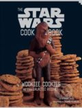 The Star Wars Cookbook - Robin Davies