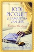 Between the Lines - Jodi Picoult, Samantha Van Leer