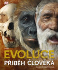 Evoluce - Alice Roberts