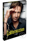 Californication 4. série - David Von Ancken, John Dahl, Bart Freundlich, Scott Winant, Michael Lehmann, Stephen Hopkins, Adam Bernstein, David Duchovny