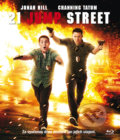 21 Jump Street - Phil Lord, Chris Miller