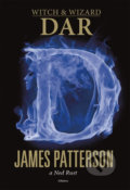 Dar - James Patterson, Ned Rust