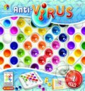 Anti Virus - M. Oskar van Deventer, James W. Stephens