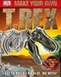 Make Your Own T-Rex -