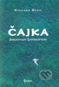 Čajka Jonathan Livingston - Richard Bach