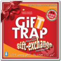 Gift Trap - Nick Kellet