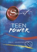 The Secret to Teen Power - Paul Harrington