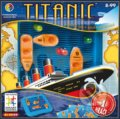 Titanic (Smart) - Raf Peeters