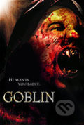 Goblin - Jeffery Scott Lando