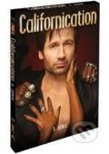 Californication 5. série - David Von Ancken, John Dahl, Bart Freundlich, Scott Winant, Michael Lehmann, Stephen Hopkins, Adam Bernstein, David Duchovny
