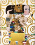 Gustav Klimt: The Complete Paintings - Tobias G. Natter