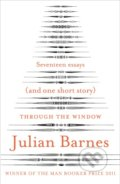 Through the Window - Julian Barnes