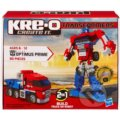 KRE-O TRANSFORMERS OPTIMUS PRIME -