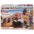 KRE-O TRANSFORMERS DECEPTICON AMBUSH -