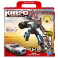 KRE-O TRANSFORMERS PROWL -
