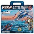 KRE-O BATTLESHIP AIR ASSAULT -