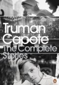 The Complete Stories - Truman Capote