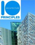 10 Principles of Architecture - Ruth Slavid