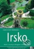 Irsko - Mark Connolly, Margaret Greenwoodová
