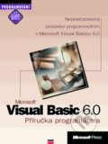 Microsoft Visual Basic 6.0 Příručka programátora - Microsoft Corporation