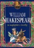 William Shakespeare - William Shakespeare