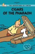 Cigars of the Pharaoh -