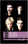 Queen - Peter Hince
