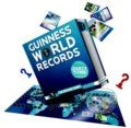 Guinness World Records -