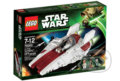 LEGO Star Wars 75003 - A-Wing Starfighter™ -