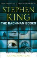 Bachman Books - Richard Bachman