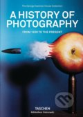 A History of Photography -