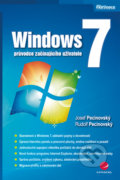 Windows 7 - Josef Pecinovský