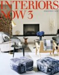 Interiors Now! 3 - Ian Phillips