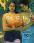 Gauguin - Ingo F. Walther