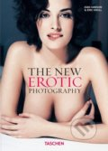 The New Erotic Photography - Dian Hanson, Eric Kroll