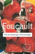 The Archaeology of Knowledge - Michel Foucault