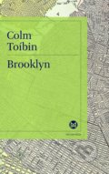 Brooklyn - Colm Tóibín